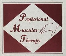 Rosie Crafts Massage Therapy Logo